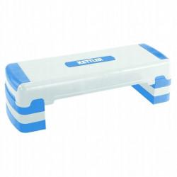 Step Kettler Aerobic Basic...