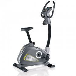 ROWER KETTLER CYCLE M...