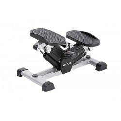 KETTLER SIDE-STEPPER Z...